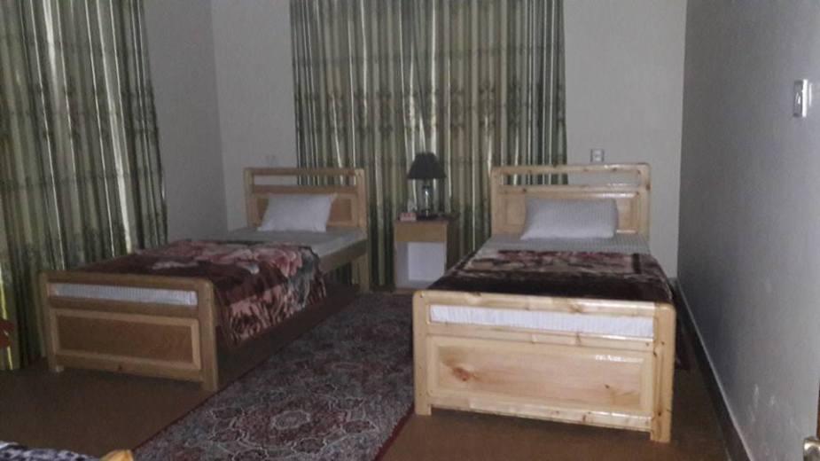 APEHGUA trabaja en el fortalecimiento de los pequeños hoteles en Guatemala..jpg