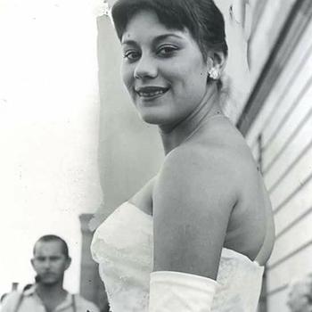 Biografía-de-Rogelia-Cruz2