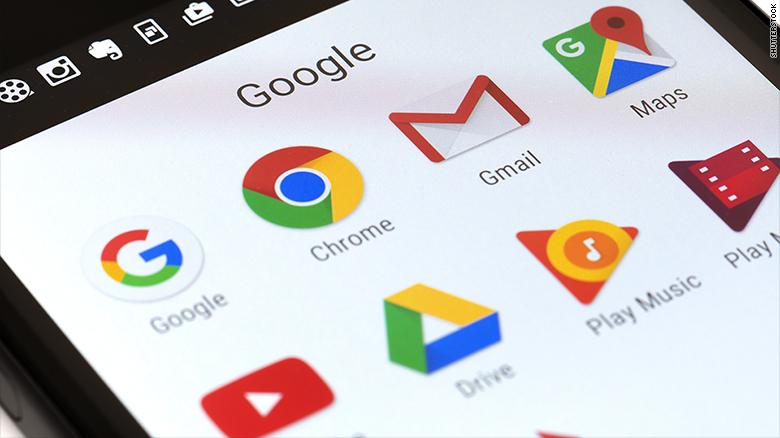 gmail-google-mail