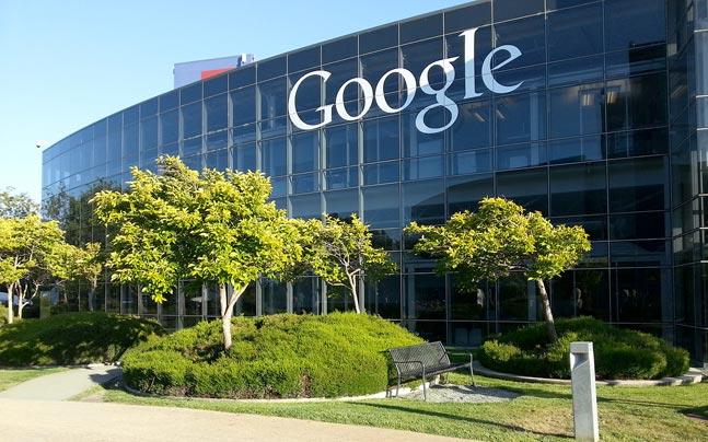 google-building_647_072515022845