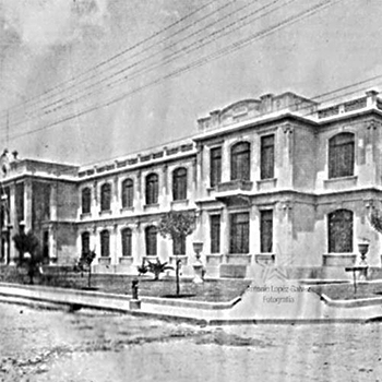 Historia-del-Paraninfo-Universitario-de-Guatemala2