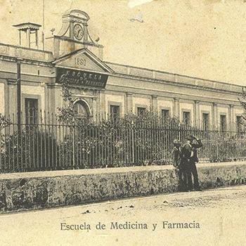 Historia-del-Paraninfo-Universitario-de-Guatemala3 (1)