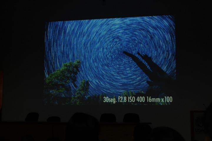 IMG-20180928-WA0006
