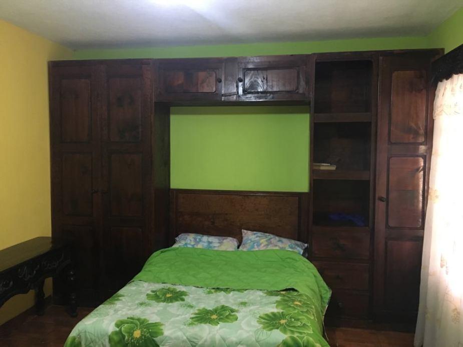Los pequeños hoteles se agrupan para ofrecer mejores servicios a sus clientes..jpg