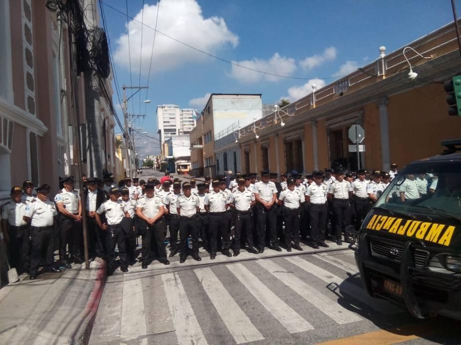 Manifestacion Codeca 12102018 3