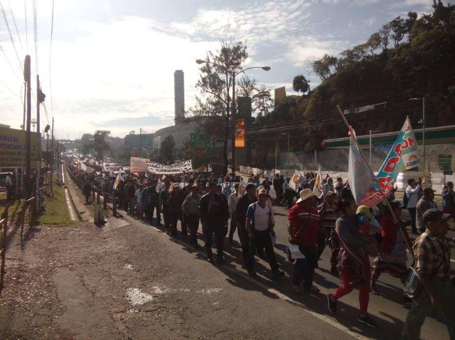Manifestacion Codeca 12102018 5