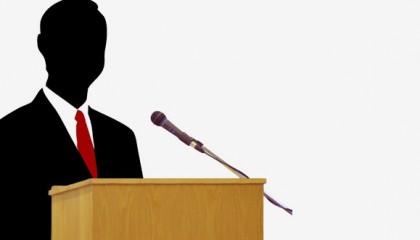 speaker1-420x240.jpg