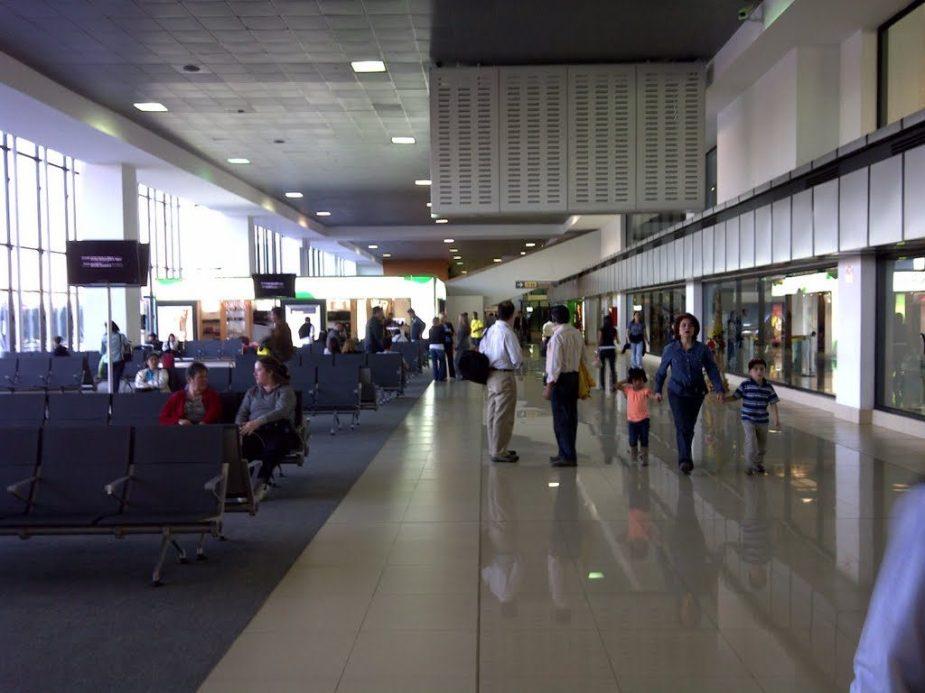 tomada de la pagina del aeropuerto 2.jpg