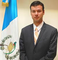 Asesinan a exdiputado Gustavo Echeverria en Zacapa 2