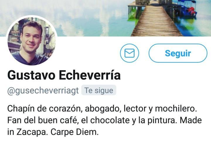Asesinan a exdiputado Gustavo Echeverria en Zacapa 3