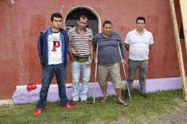 capturados_en_santa_elena_barillas_2