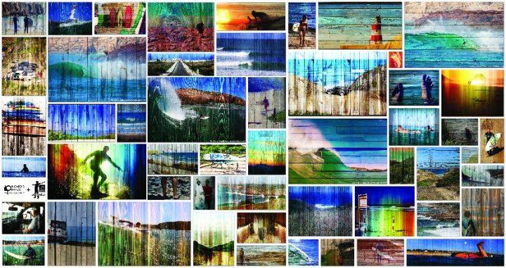 collage-surf-830x441.jpg
