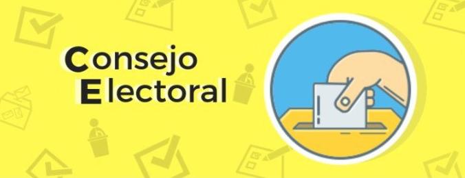consejo-electoral-e1538699826386.jpeg