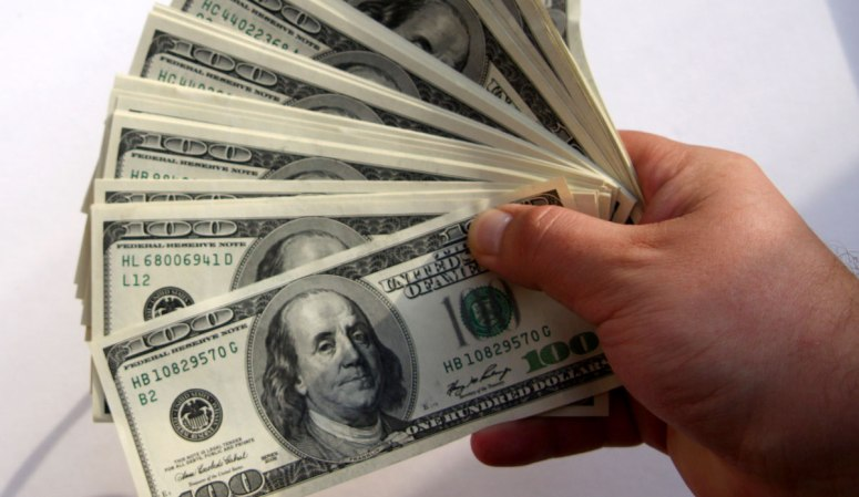 Economía, divisas.jpg