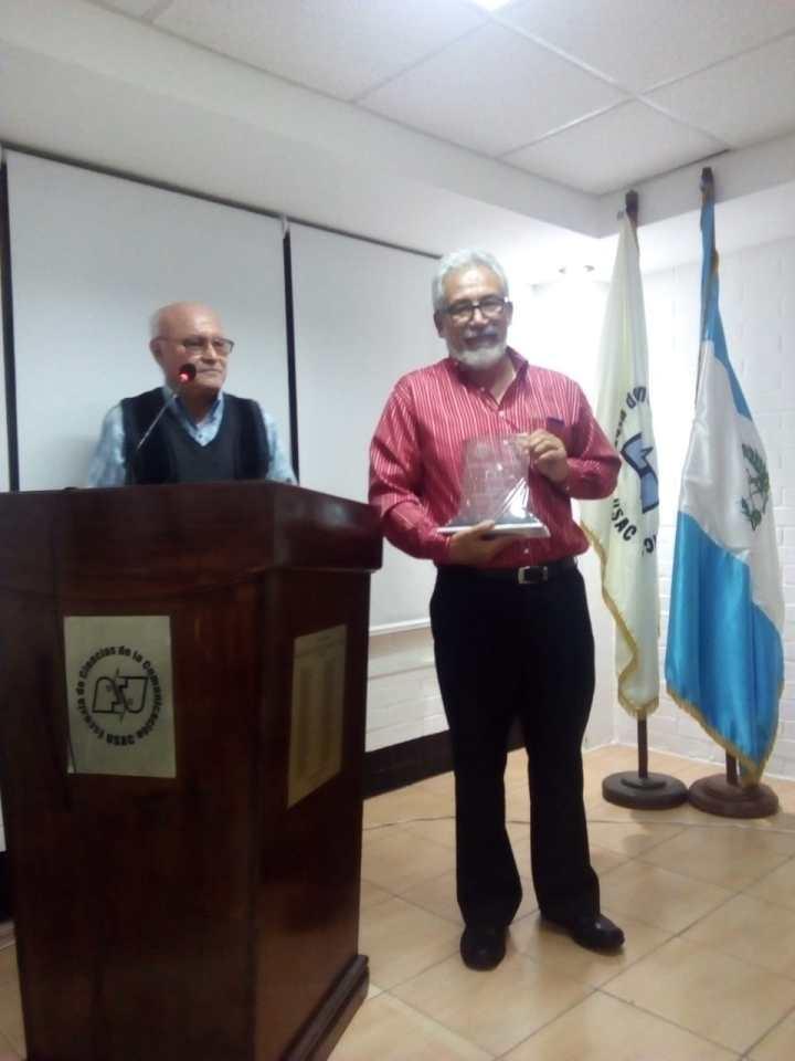 Festival literario premio Bracas