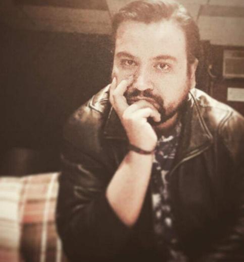 Jonathan Mejía encargado operativo de radio E   Foto 3.jpg