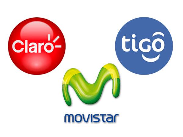 Logos-operadores.jpg