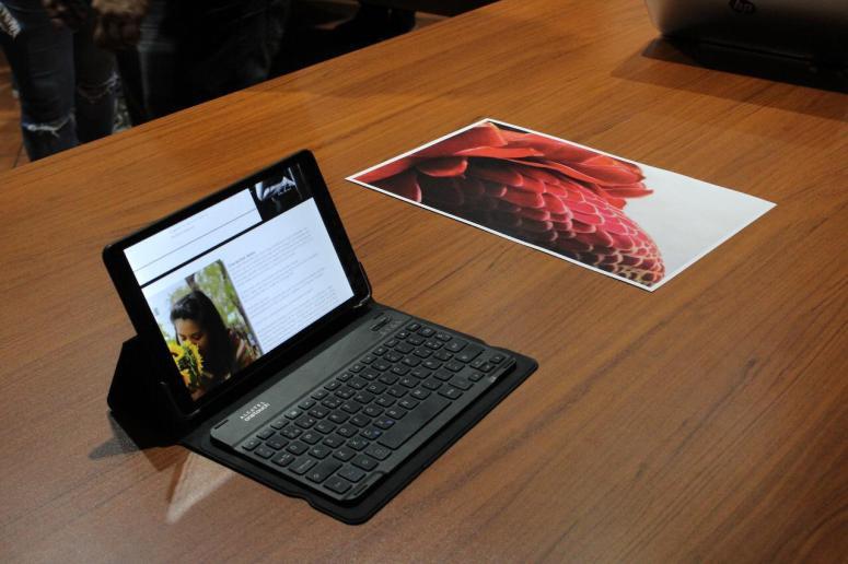 Manual foto digital 3