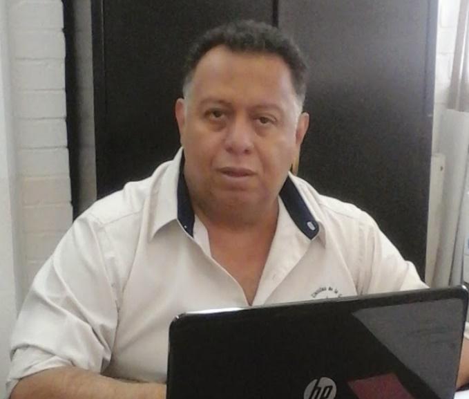 Máster Sergio Morataya   Foto 5.jpg