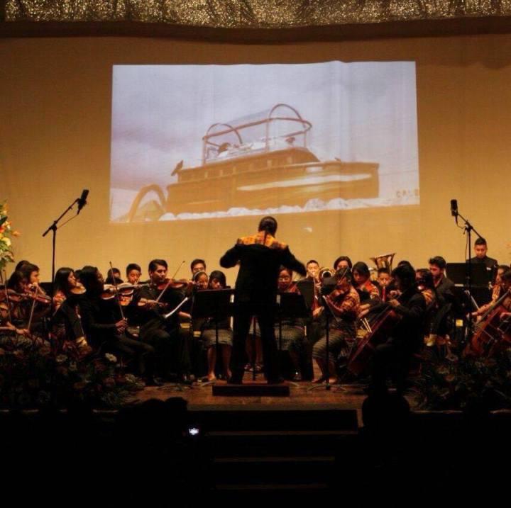 Orquesta Sonidos de Esperanza.jpg