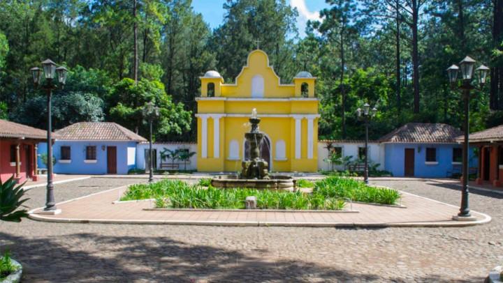 Parque-Naciones-Unidas-Guatemala-885x500
