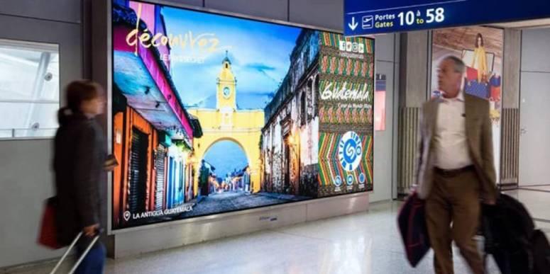 Promoción, publicidad Inguat.jpg
