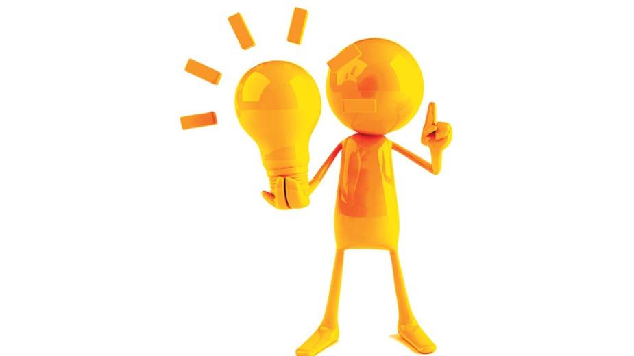 1369100211_ideas