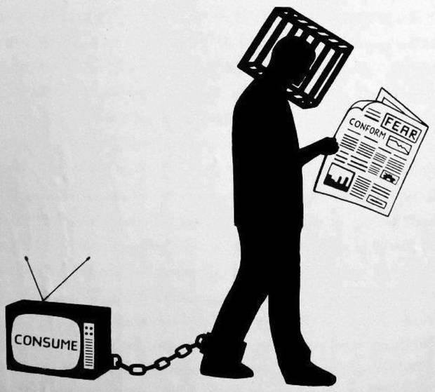 sociedad_consumo_tv