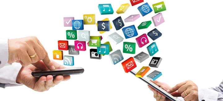 aplicaciones-moviles-signe-360-1