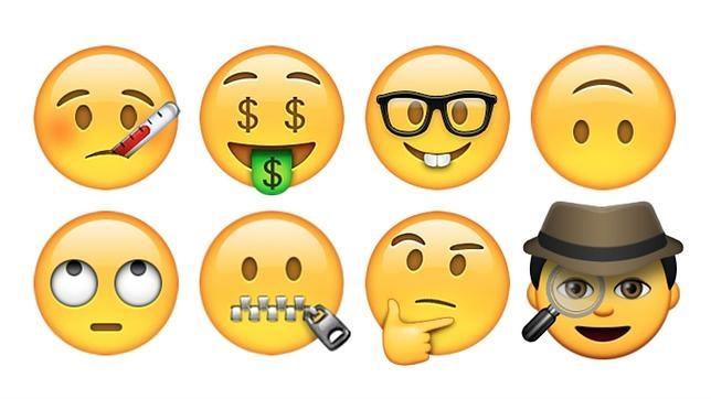emojis-ios9--644x362.jpg