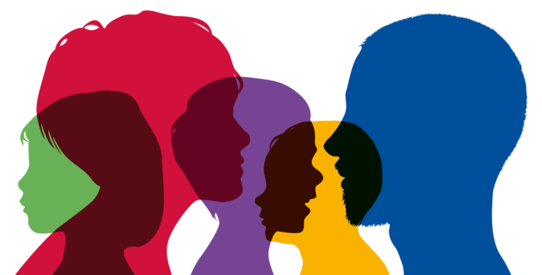 family-silhouette-1080x550.png