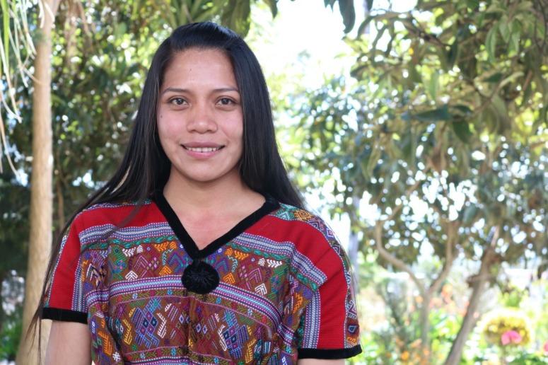 Jenny Gómez Aspri.jpg
