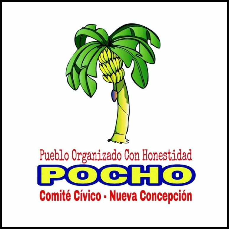 Logo Pocho.jpg