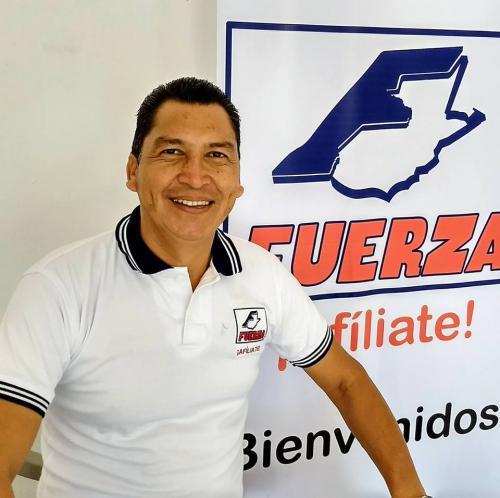 satanas_candidato_a_alcalde.jpg