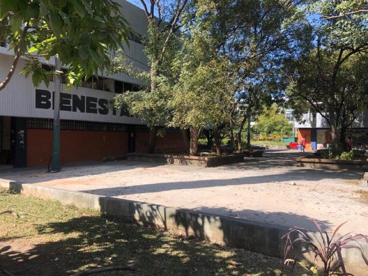 Plaza S2