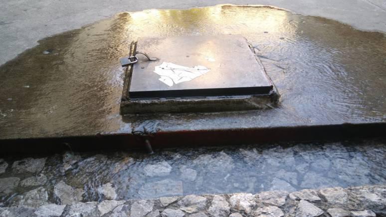 cisterna bienestar (1)