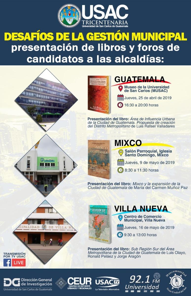 foro alcaldes 1