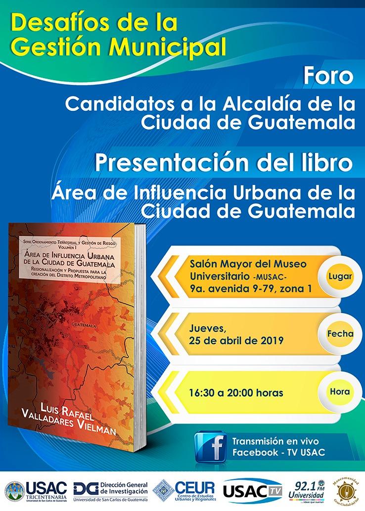 foro alcaldes 2