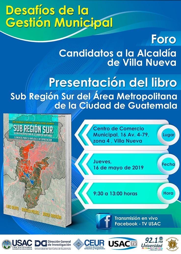 foro alcaldes 3