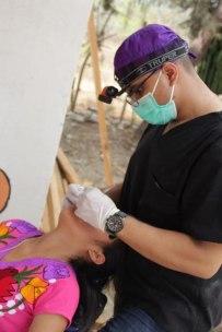 Jornada odontológica 3