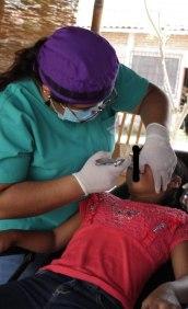 Jornada odontológica 7