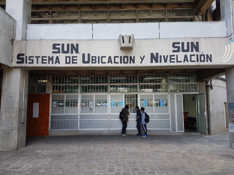 SUN 4