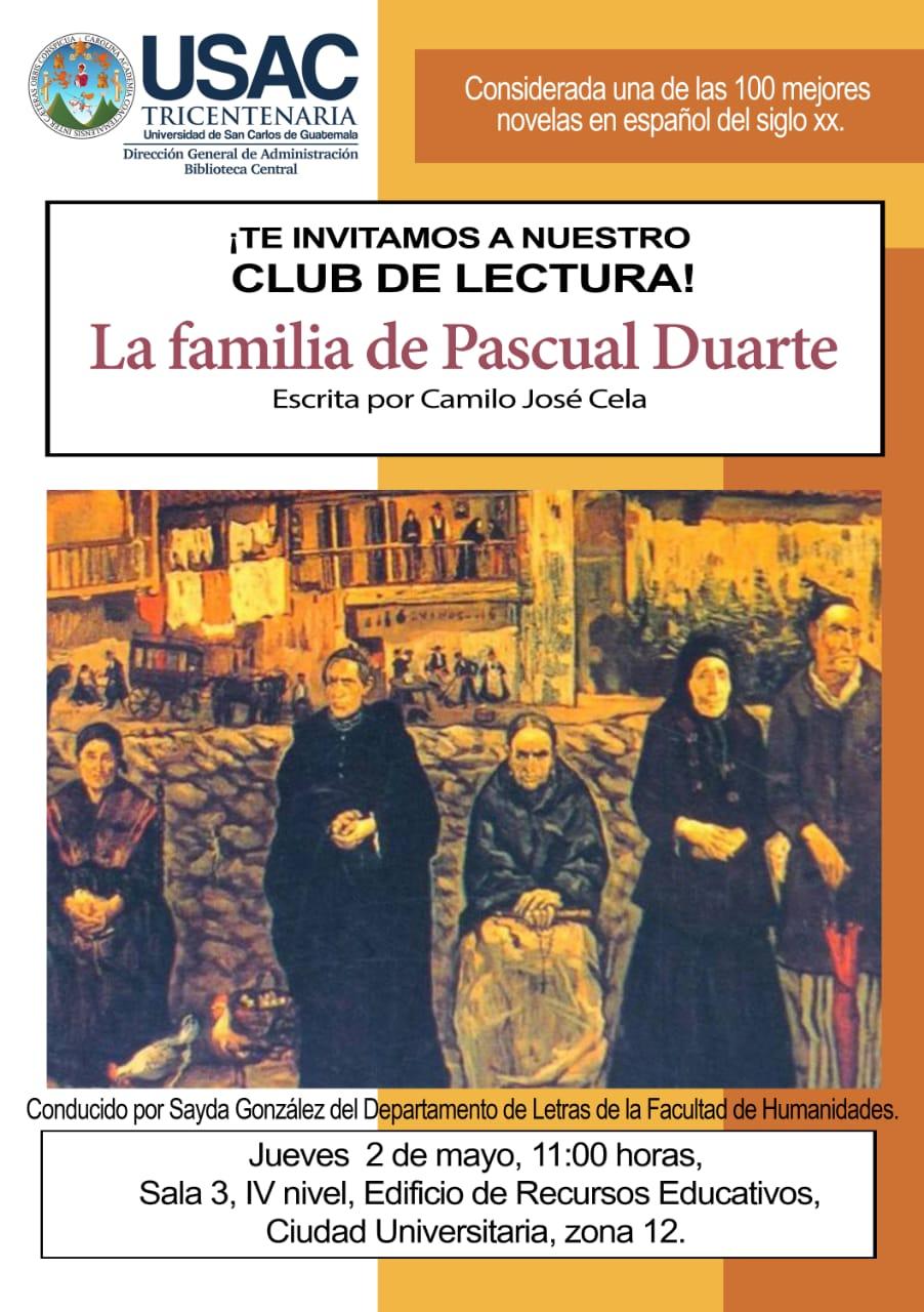 club libro usac (1)