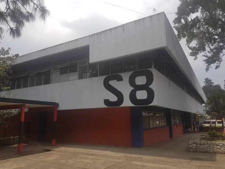 edificio s8 (1)