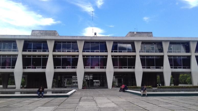 rectoria usac (1)