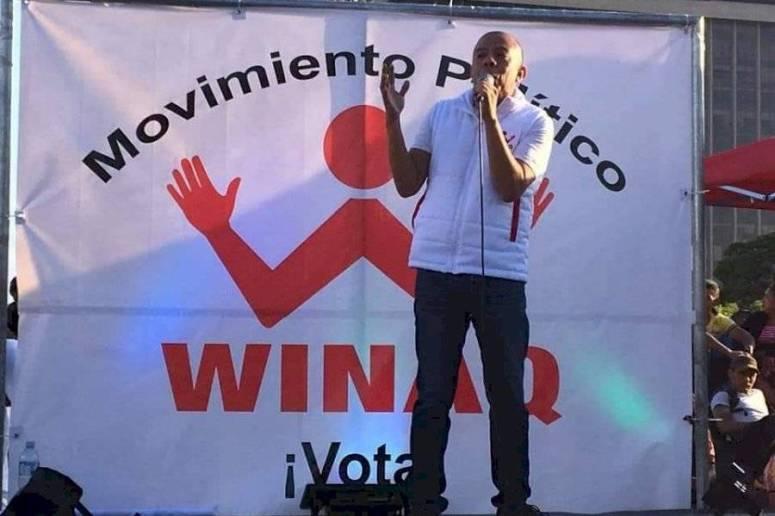 Aldo dávila winaq (2)