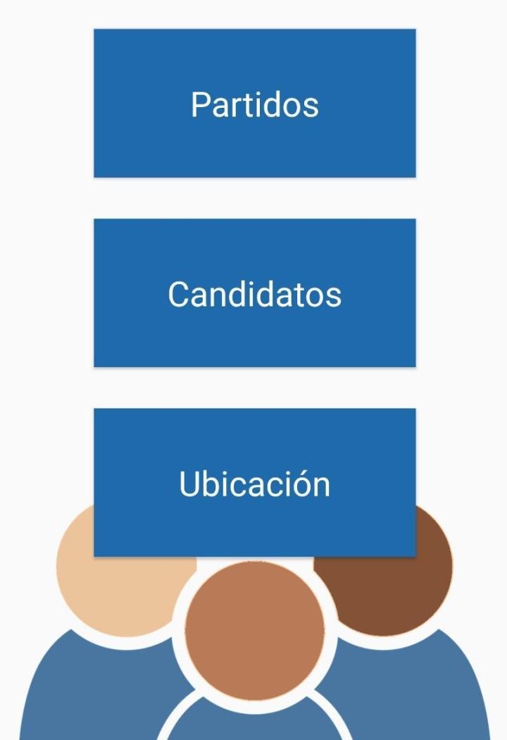app-candidatos-guatemala.jpeg