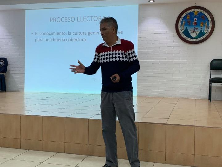 Carlos Morales .JPG