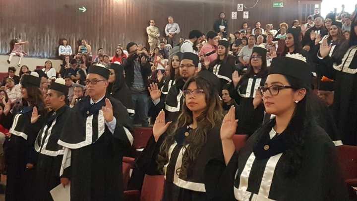 graduación ecc (6)