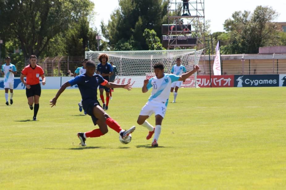 Guate vs Francia (4).jpeg